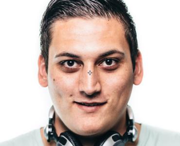 DJ Ruud